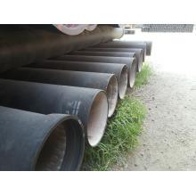 "ISO2531 C1 / C2 / C3 24 ""DN600 tuyau en fonte ductile"