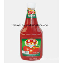 Hotsell 1000g Tomato Ketchup with Best Price