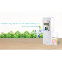 Air Freshener V-880