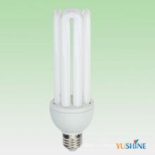 4u 36W Энергосберегающая лампа (E405)