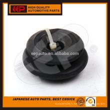 Support pour Mitsubishi Galant E33 E55 N31 EA3A Pièces auto MB338618