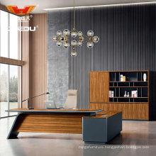 Modern Design Office Desk Executive Office Furniture