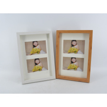 New MDF Wrap Photo Frame in Cheap Cost