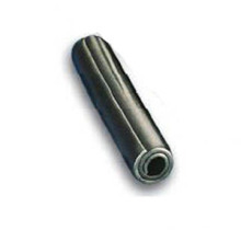 ISO 8750 DIN 7343 Pinos de mola revestidos para serviço padrão