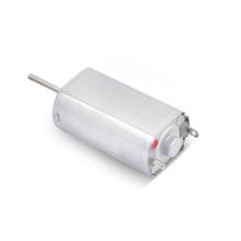 3V-12V DC motor, waterproof vibration motor for Electric Shaver model craft