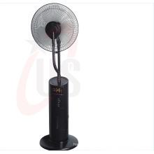 16 pulgadas anión agua niebla ventilador ABS ventilador de la niebla (USMIF)