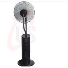 Ventilador da névoa do ABS do ventilador da névoa da água do anion de 16 polegadas (USMIF)