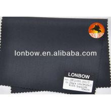 Tecido de lã 100% super160 para tecidos de ternos e jaquetas