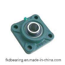 Block Bearing/Pedestal Bearing/Housing Bearing (UCF205 UCF205-15)