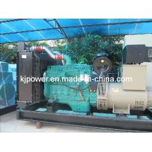 Diesel-Generator-Set 450kw (KTAA19-G5)