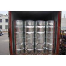 Surfactante de plastificante de resina mono propileno glicol