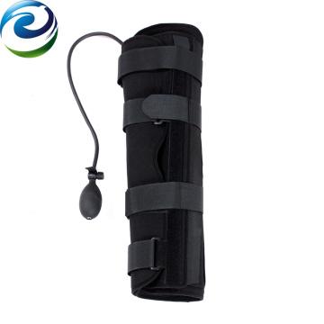 2017 neue Technologie Rückenorthese Kompression Wrap Orthopädische Schiene und Klammer