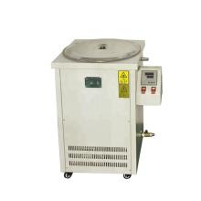 High temperature oil bath pot  High temperature circulating oil bath