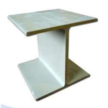 Fiberglass H-Shape Angle, FRP/GRP Angle