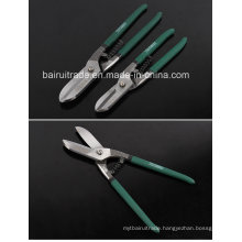 American Heavy Duty Scissors/Metal Cutters/ Metal Snips for Made in China