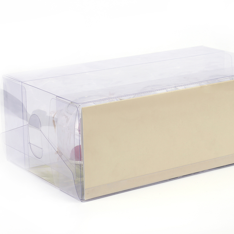 plastic folding box50(88)