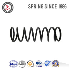 Ra6655 Shock Absorber Spring for Auto Suspension System