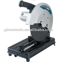 Herramientas eléctricas QIMO 93556 Máquina cortadora de 355mm 2000W