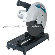 QIMO Power Tools 93556 máquina de corte de 355 mm 2000W