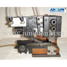 Air Applicator for Crimping Machine (30mm) Die / Mould