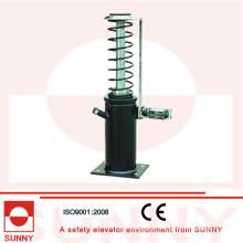 Aufzug-Öl-Puffer (SN-YHC41A/90)