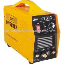 Inverter DC Multi-funtions Máquina de soldar