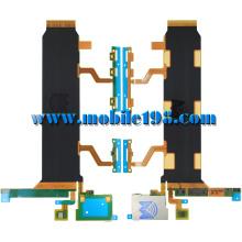 Placa base Flex Cable para Sony Xperia Z Ultra Xl39h Parts
