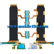 Motherboard Flex Cable for Sony Xperia Z Ultra Xl39h Parts