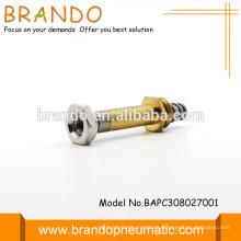 Venta al por mayor China Products 12vdc solenoid