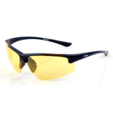2012-Top-Qualität sport Sonnenbrillen für Männer
