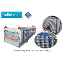 c10/c8/c11 ibr roof and wall roll forming machine