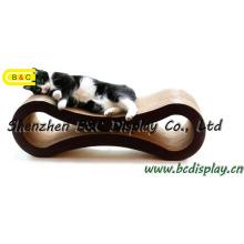 Cat Bed / Cat Products (B & C-H016)
