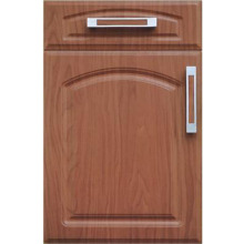 Wooden kitchen doors and drawer fronts
