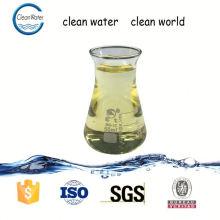 Anionic Surfactant non-formaldehyde agent