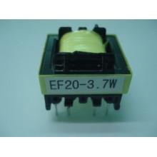 высокая частота мини электронный трансформатор