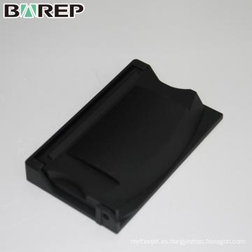 BAO-004 Impermeable GFCI 15A 125V cubierta de interruptor de protección eléctrica