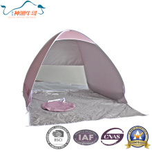 Good Quality Pop up Sea Beach Tents