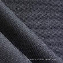 500d Oxford Cordura tecido de nylon com PVC / PU