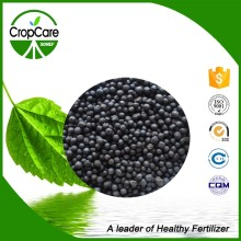 Engrais organique à libération lente de haute qualité