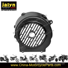 Motorcycle Fan Cover for Gy6-150