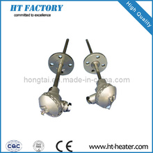 Assemblage Thermocouple