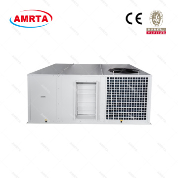 Commercial at Industrial Rooftop Air Conditioner