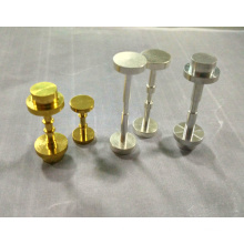 High Quality Different Material Turning Parts