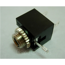2.5mm stereo jack