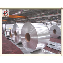 At direct-quality aluminum sheet roll from China online shop