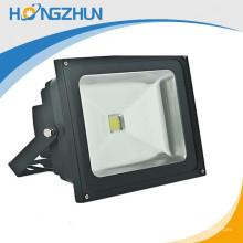 La iluminación al aire libre 10w llevó el reflector llevó la linterna AC85-265v china manufaturer