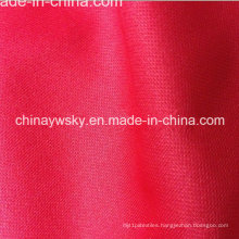 100% Polyester 75D 36f Knitted Interlock Fabric