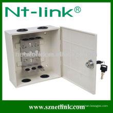 2014 Caixa de distribuição de telefone Netlink ABS
