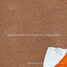 Mode-Design-Möbel PU-Leder (QDL-FP0003)