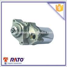 For LF50QT high quality motorcycle starting motor